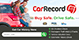 Car Record Thumbnail Image